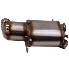 Dieselpartikelfilter Rußpartikelfilter für VW T5 CAAE,CAAC,CFCA,CAAA 7E0254700EX