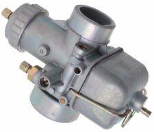 Neu Vergaser Modell 30N3, passend für MZ ETZ 251 250 Carburetor IFA MZ ETZ 251