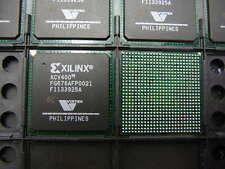 XILINX Virtex XCV400-6FG676C IC FPGA 404 I/O 676-FBGA  **NEW**