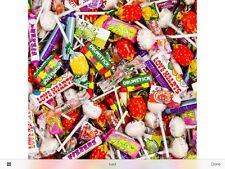 Twilight Edward Bella Jacob Pop! Vinyl Pinata with Sweets & Stick
