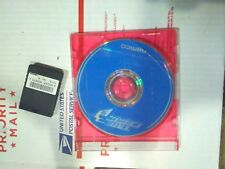 time crisis 3 arcade security disk with dongle working good #7