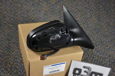 2002-2008 Ford Crown Victoria Right Passenger Side View Mirror Heated new OEM