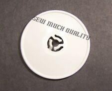 """SPOOL CAP Large 1 3/4"""" Brother PC8000 PC8200 PC8500 PC8895 PE100 PE150 PE180D +"""
