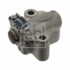 Homme-Filtre carburant filtre carburant filtre LAND ROVER wk8038