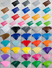 (1,8€/m²)  Plotterfolie Plotter Folie 100 x 100 cm Klebefolie Möbel Folie matt