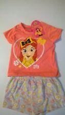 7def1853b Emma Girls  Sleepwear Pyjama Sets