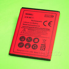New 2700mAh Rechargeable Battery for Samsung Galaxy Xcover GT-S5690 Cellphone US