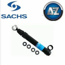 Sachs, Boge Rear Axle Oil Pressure Shock Absorber / Shocker 110778