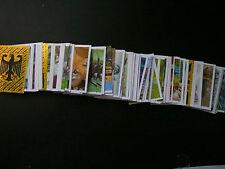 Rewe Panini Unser Deutschland Sammelbilder Sticker 25 St. aussuchen