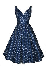 Women's 1940s Vintage Dresses | eBay