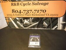 2006 - 08 Kawasaki KX450F KX 450 Rental Ultra Light Engine Sprocket 452U-520-13P