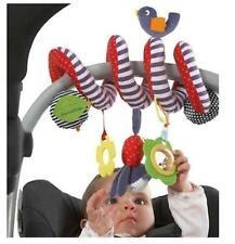 2016 Baby Toys Hot Classical Cute Parrot Developmental Educational mamas&papas