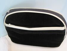 FIRST CLASS Ladies Purse and Eyemask designed for Qantas