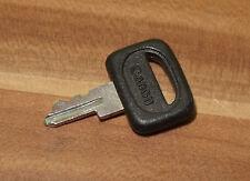 Schlüssel für CANON (M4)