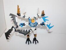 Lego Legends of Chima Chi Eris Set 70201