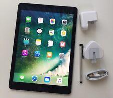 #GRADE A#  Apple iPad Air 2 64GB, Wi-Fi, 9.7in - Space Grey