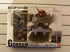 Bandai Gundam Diorama Collection Vol. 005 Jaburo