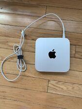 Apple Mac mini A1347 - Desktop
