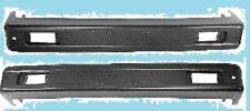 SUZUKI SANTANA SAMURAI SJ410 SJ413 MODEL 1979 04 FRONT BUMPER AFTERMARKET