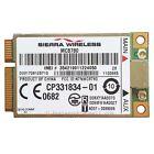 Unlocked Sierra MC8780 3G Wireless PCI-E Mini WWAN Card HSPA+ WCDMA GSM module