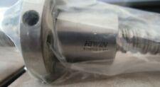 Hiwin Ball Screw S1707UQ-3 New