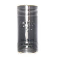 Jean Paul Gaultier Le Male 125ml 4.2oz EDT 100% Original & Sealed Box