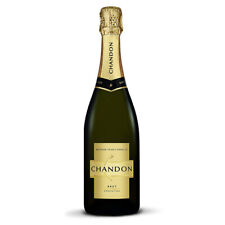 Chandon Brut NV Sparkling Wine 75cl