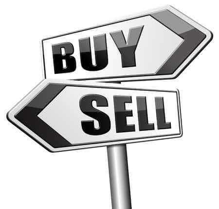 Multimedia-Shop An & Verkauf