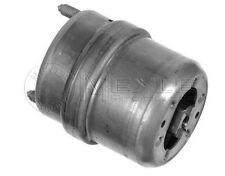 100 199 0075 MEYLE Motor Montaje Ajuste VW TRANSPORTER IV (07/90-04/03)