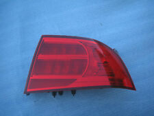 ACURA TL Taillight Tail Lamp OEM 04 2005 2006 LED Factory