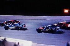 Concord Motorsports Park 2008 - 6th Annual North/South Shootout  (3 DVD Set)
