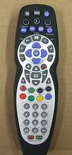 Cello DVD TV Remote Control RCC004-04 FREE UK DELIVERY