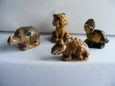 Porcelain/China British 1960-1979 Date Range Wade Porcelain & China