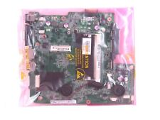 ADVENT Motherboard System Main Board 82GV10290-10 *WORKING*