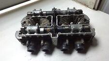 1979 Suzuki GS1000 GS 1000 SM262B. Engine cylinder head