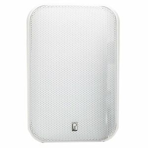 Poly-Planar Platinum MA905 100 W RMS - 200 W PMPO Outdoor Speaker - 2-way - 2