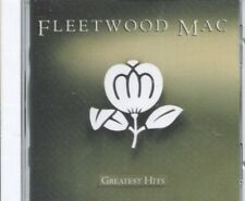 FLEETWOOD MAC - GREATEST HITS - CD