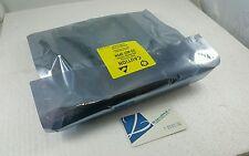 New J8706A HP PROCURVE 24-PORT SFP MINI GBIC 5400zl SWICH MODULE Open Box