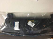 Genuine OEM Ford Mustang Upper Shield 5R3Z-8C291-AAA