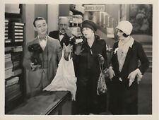 *WON BY LAW (1925) Stern Bros. Silent Film Comedy Short Leone Lane, Les Salor