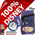 Disney Eeyore Mobile Phone MP3 Sock Case Pouch Cover for iPhone 5 5S 5C SE