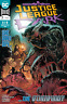 Justice League Dark #7 Comic Book 2019 - DC