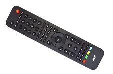 * nuevo * Tv Control Remoto Para Jvc lt22e53b, lt-22e53b