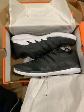Nike Air Zoom Vapor X HC Tennis Shoe AA8030 103 Men's Size 11.5