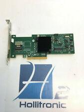 LSI MR SAS 9240-4i Raid Controller *USED*