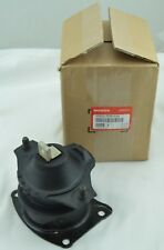 NEW OEM 2003-2005 Honda Accord Front Engine Mount Rubber Assembly 50830-SDB-A04