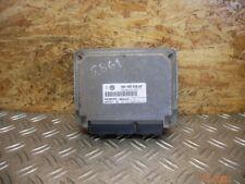 446923 Steuergerät Motor VW Golf IV (1J) 06A906019AK