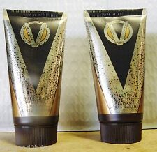 """VIP USHER 5 OZ SOOTHING AFTER SHAVE BALM """"AA''"""