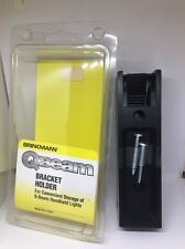 Brinkmann Q-Beam Spotlights Bracket Holder NEW in Pkg!