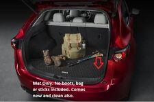 2017  Mazda CX-5 Cargo Tray  0000-8B-R23